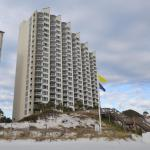 Hidden Dunes by Wyndham Vacation Rentals,  Destin