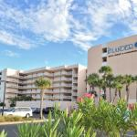 Islander Condominiums by Wyndham Vacation Rentals, Fort Walton Beach