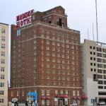 Baymont Inn & Suites Atlantic City, Atlantic City