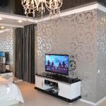 Home Lux Apartments Ploshad Gorkogo, Nizhny Novgorod