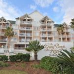 Grand Beach Condominiums by Wyndham Vacation Rentals, Gulf Shores