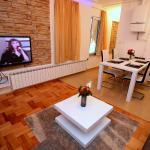 Apartment Porta Aperta, Zagreb