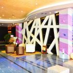 Sunny Hotel,  Dongguan