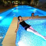 Langit Langi Hotel @ Port Dickson, Port Dickson
