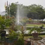 RHR Hotel At Uniten,  Kampong Abu Bakar