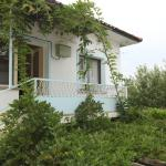 Wisteria Guest House,  Selcuk