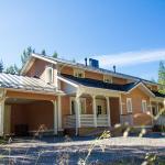 Hotel Pictures: Tapion Tupa, Kalajoki