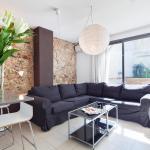 Escribe tu comentario - Inside Barcelona Apartments Sants