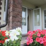 Guest House Sunny, Petrozavodsk