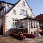 Pensjonat U Kawalca, Szczecinek