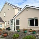 An Gleann Bed & Breakfast, Miltown Malbay