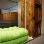 Hotellbilder: Appartement Germann, Neukirchen am Großvenediger