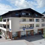 Φωτογραφίες: Appartements Herold, Söll