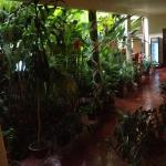 Hotel Morgan,  Guaduas