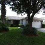 Oak Hill Villa IR010,  Orlando