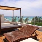 Beautiful Apartment in Playa del Carmen, Playa del Carmen