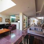 Private Suite in Lovely House,  Brasilia