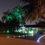 Blue Ocean Guesthouse,  Fort Lauderdale