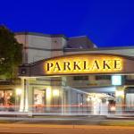 Φωτογραφίες: Quality Hotel Parklake Shepparton, Shepparton