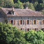 Chambre d'Hôtes La Marlotte,  Castello-di-Rostino