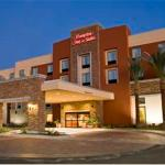 Hampton Inn & Suites Phoenix Chandler Fashion Center, Chandler