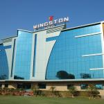 Hotel Wingston Mathura,  Mathura