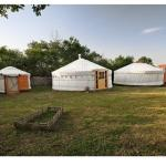 Hotel Pictures: Ecovillage Dobrogled, Dobrogled