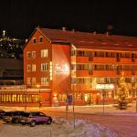 Hotel Pictures: Hotel Jägerhaus, Titisee-Neustadt