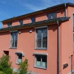 Apartments Barthel,  Bad Kissingen