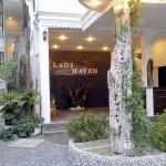 Laos Haven Hotel & Spa,  Vang Vieng