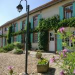 Hotel Pictures: Les Chandelles Bed & Breakfast, Chandelles
