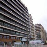 Apartment Nord vrie 6C, Blankenberge