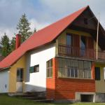 Holiday Home Vucetic, Žabljak