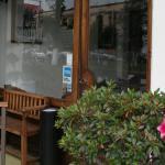 HB Express Hotel,  Tlaxcala de Xicohténcatl