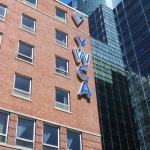 Hotel Pictures: Hotel Y de Montréal, Montréal