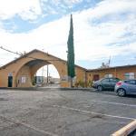 Silverbell Inn, Tucson
