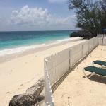 Hotellbilder: Ferienwohnung Barbados - Bed and Breakfast, Christ Church