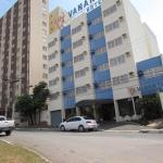 Hotel Pictures: Vanarti Hotel, Goiânia