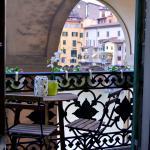 Pontevecchio Relais, Florence