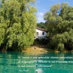 Bed and Breakfast Flumen, Gorizia