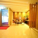 Diva Hotel, Seoul