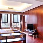 Tujia Sweetome Vacation Rentals - Guancheng,  Chengdu