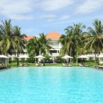 Boutique Hoi An Resort, Hoi An