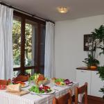Appartamenti Vignol 2, Bardolino