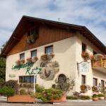 Hotel Pictures: Hotel Landgasthof Ratz, Rheinau