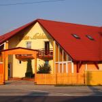 Casa Ardeleneasca,  Timişoara
