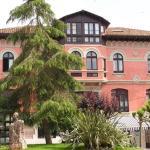 Hotel Pictures: Casona Del Sella, Arriondas