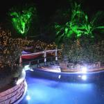 Angsana Oasis Spa & Resort, Yelahanka