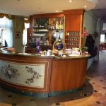 Hotel Riviera,  Marina di Ravenna