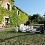 Hotel Pictures: Mas Miro, Catllar